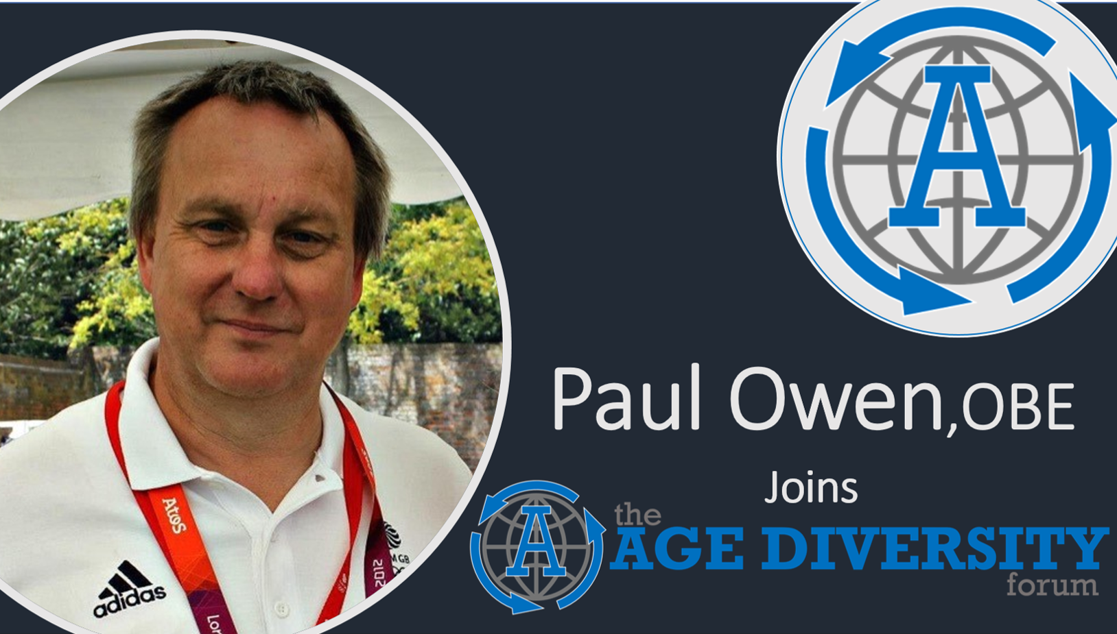 The Age Diversity Forum