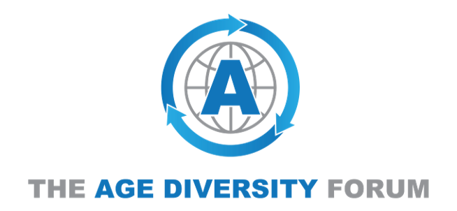 The Age Diversity Forum Logo