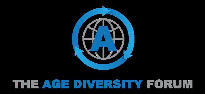 The Age Diversity Forum Logo